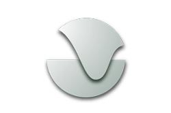 [Software Tip] Iced Audio – AudioFinder