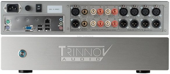 [BOOM TOOLS] 10 questions about the TRINNOV ST2 HIFI OPTIMIZER