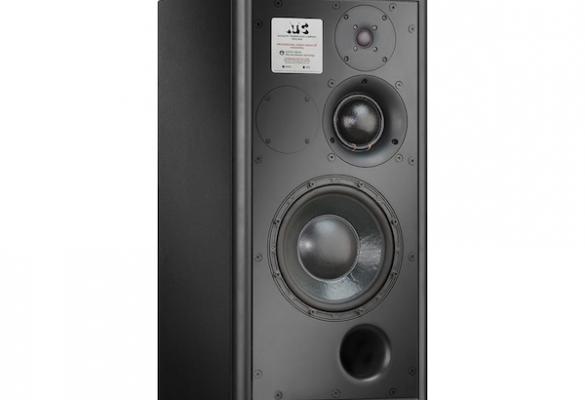 [BOOM TOOLS] Speaker Test: ATC SCM50ASL Pro – 10 questions