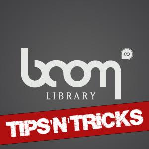 [TIPS'N'TRICKS] Michael's Tip: Visualizer V2 – Audio Analysis Suite