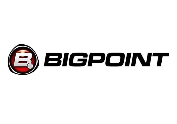 Job career audio lead position bigpoint boom library for Studio hamburg jobs