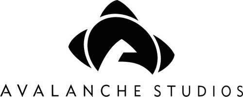 [JOB&CAREER] TECHNICAL SOUND DESIGNER (AVALANCHE STUDIOS)