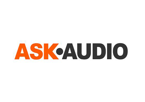 [NEWS] ASK AUDIO ABOUT GORDON HEMPTON'S QUIET PLANET LIBRARY CANYONS