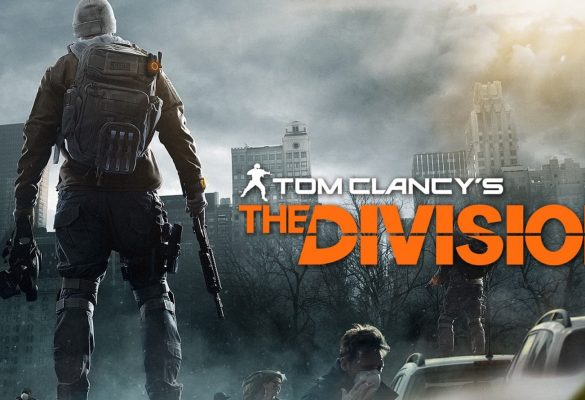 [News] BOOM LIBRARY SOUNDS USED IN THE TOM CLANCY'S THE DIVISION TRAILER 2016