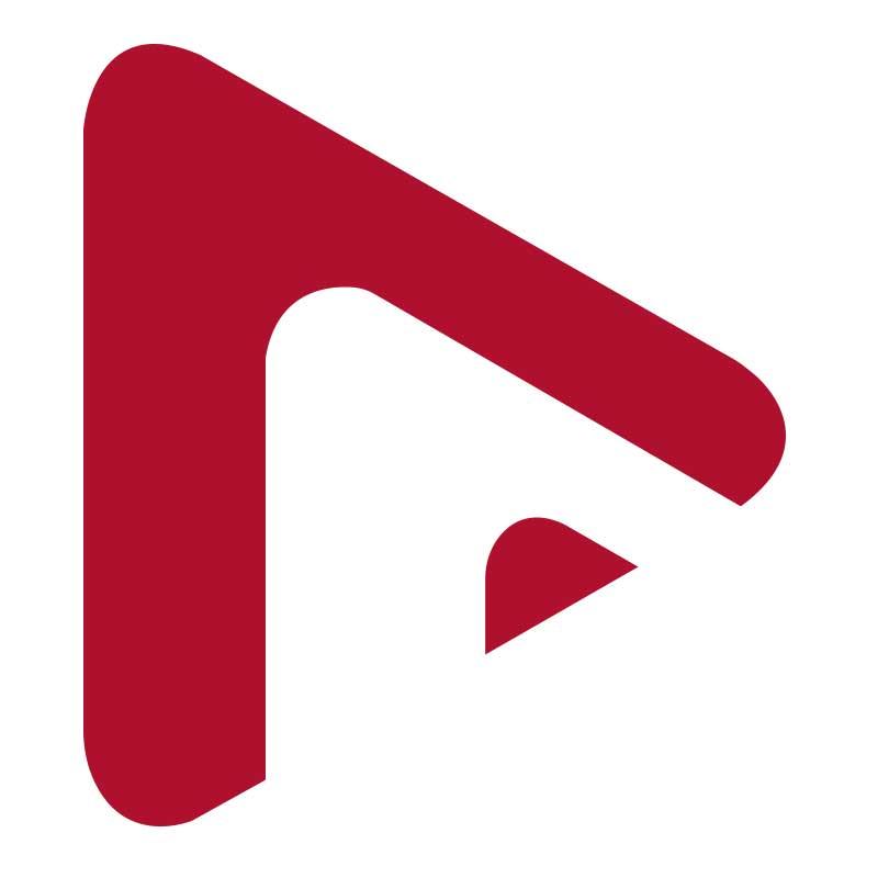 Nuendo Logo