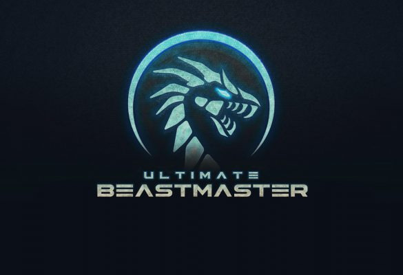 "[NEWS] BOOM SOUNDS IN NETFLIX SERIES ""ULTIMATE BEASTMASTER"""