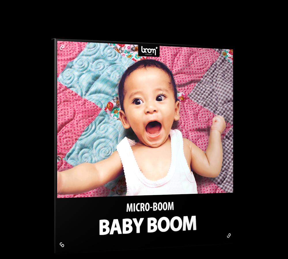 Baby boom Critique