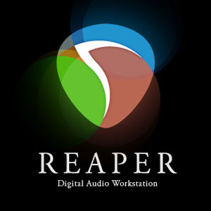 [BOOM TOOLS] 10 QUESTIONS ABOUT THE DIGITAL AUDIO WORKSTATION: REAPER