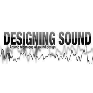 Sound Designer Closeup by Designing Sound