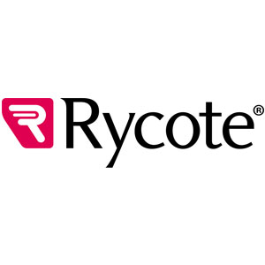 Rycote Mic Protector Case Review and Raffle