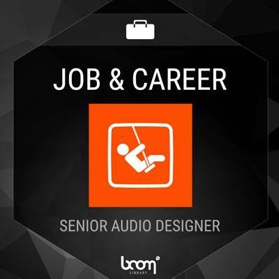 Senior Audio Designer (Playground Games)
