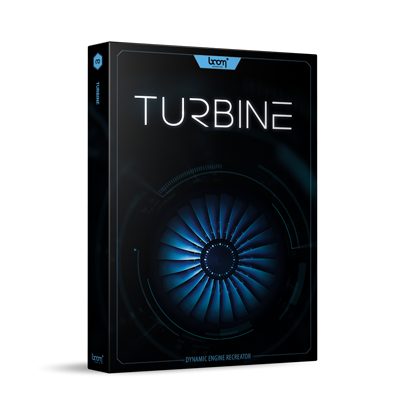 Join Our Turbine Contest