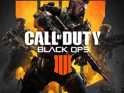 BOOM LIBRARY SOUNDS USED IN THE Official Call of Duty®: Black Ops 4 – Blackout Battle Royale Trailer