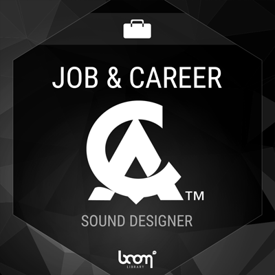 Sound Designer (Creative Assembly)
