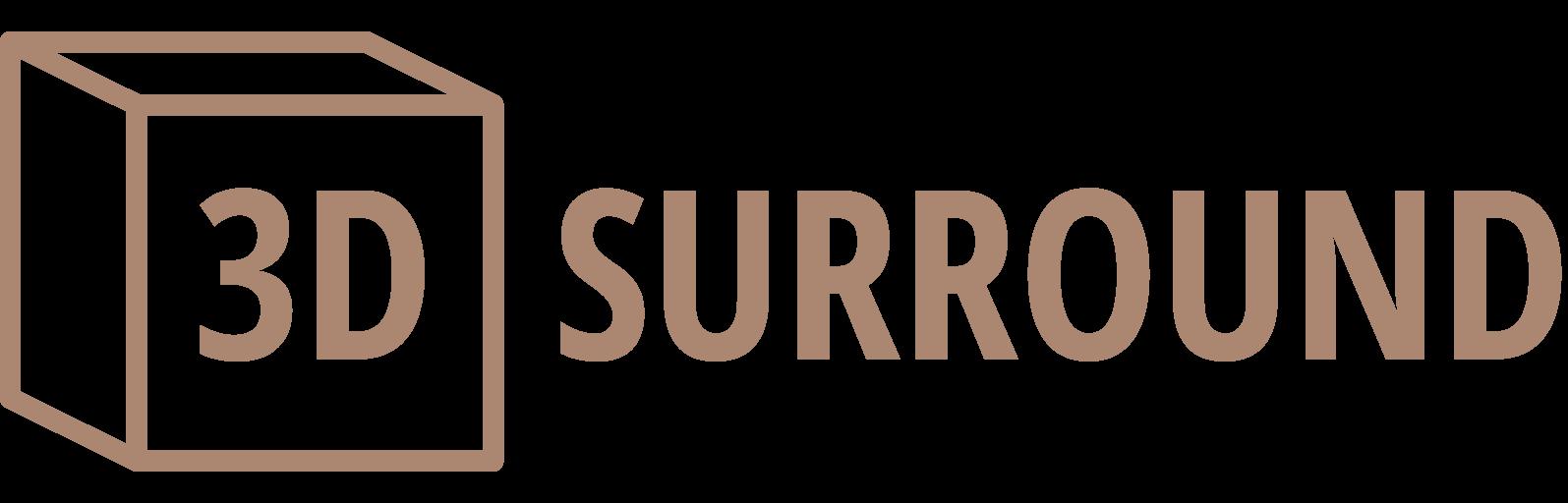 3d_cube_surround_ocre2