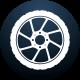 ico-wheels