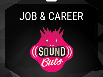 Job Opportunities (Soundcuts)