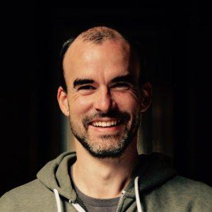 boom library, sound designer, michael schwendler