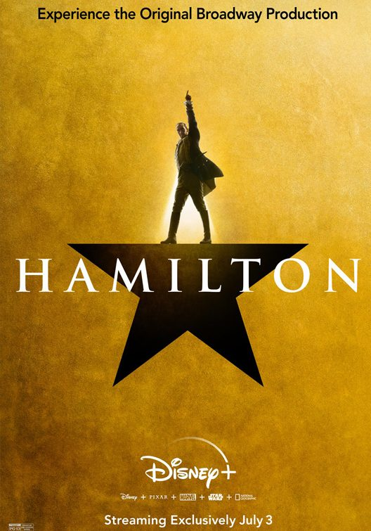 hamilton, film, movie, trailer, sound design, sfx, sound effects, boom library