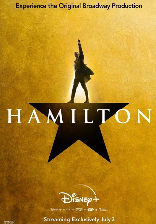 hamilton, film, movie, trailer, sound design, sfx, sound effects, boom library