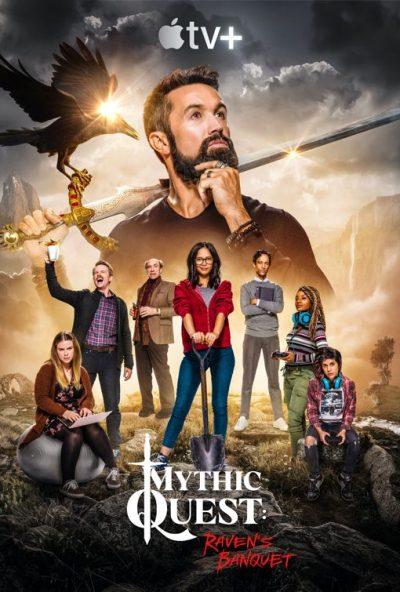 mysthic quest, film, movie, sfx, sound effects, sound design, boom library