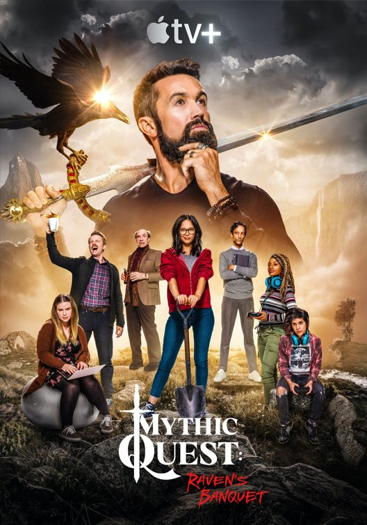 mysthic quest, film, movie, sfx, sound effects, sound design, boom library