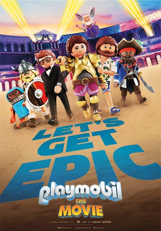 playmobil the movie, film, trailer, credit, sound design, sfx, boom library