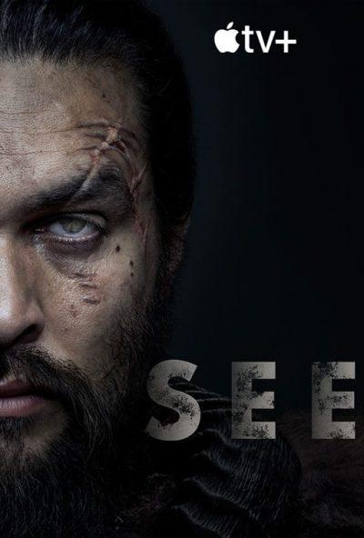 see. movie, film, series, sound fx, sound desiign, sound effects, boom library