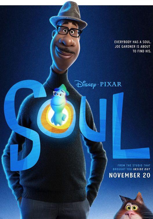 soul. film, sound design, sounds, sfx, boom library