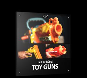 MB Toy Guns Packshot